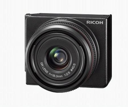 Ricoh01
